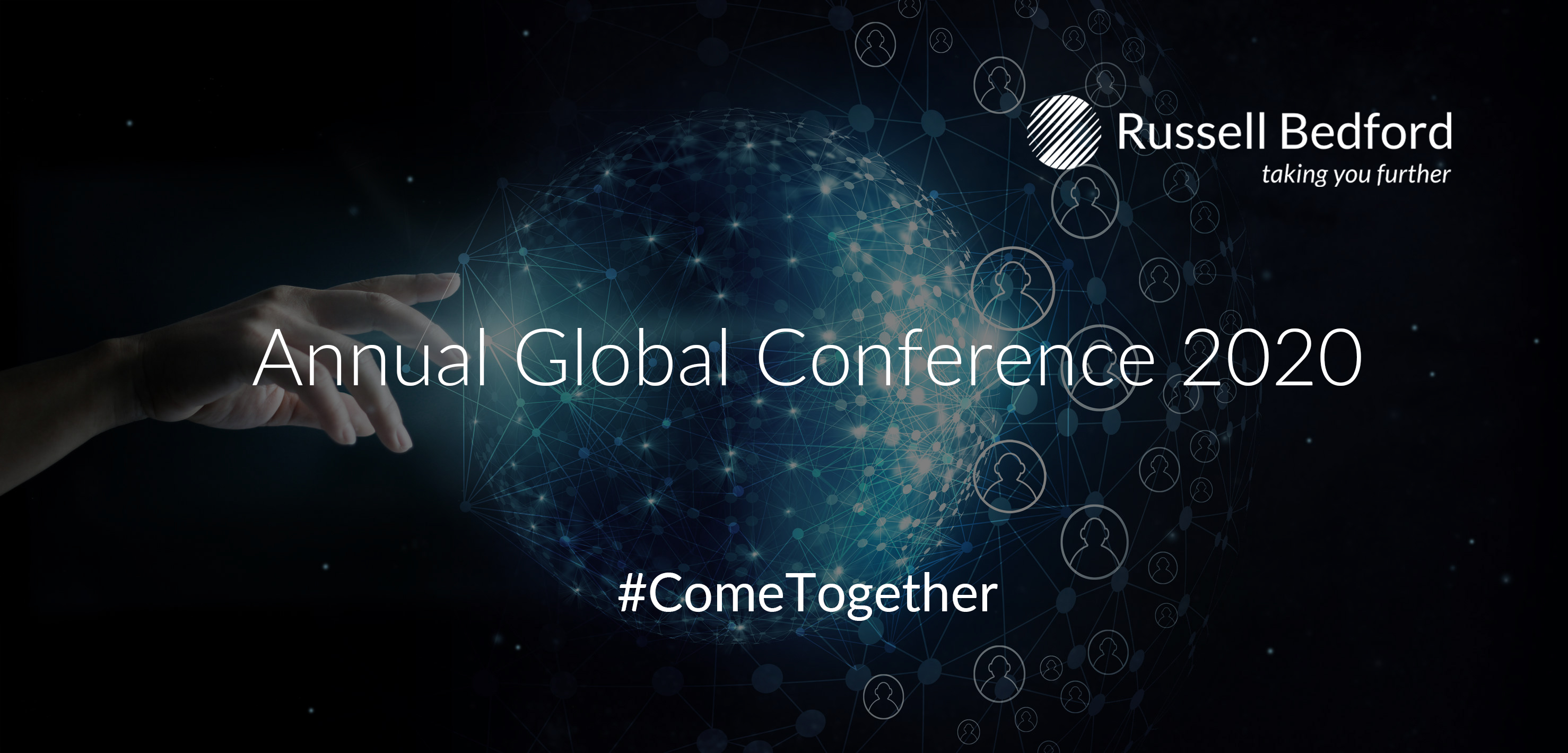 RB-Social Media Competition